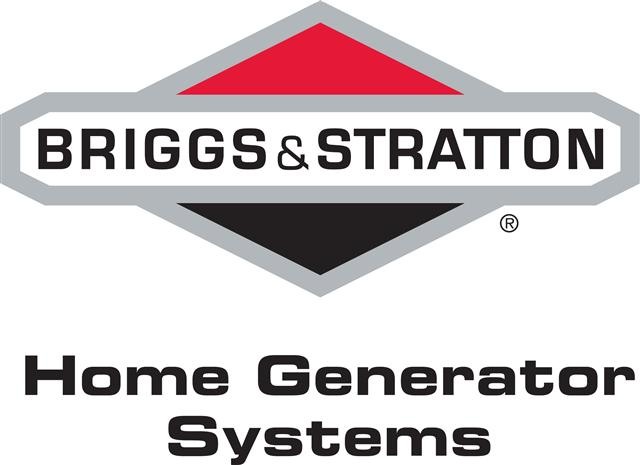 briggs and stratton home standby generators
