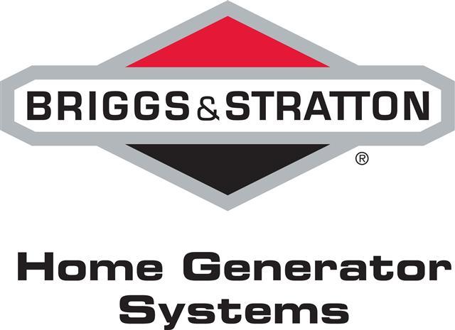briggs and stratton home standby generators